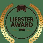 Leibster-Award-Golden-Circle