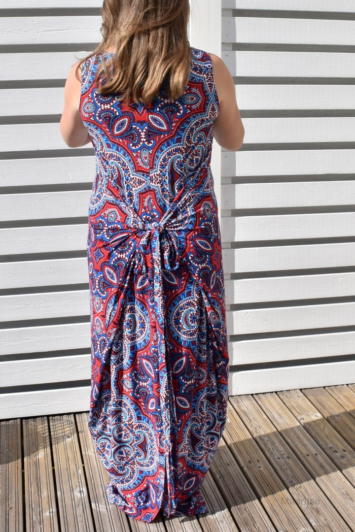 maaritse_ompelublogi_kielo_wrap_dress