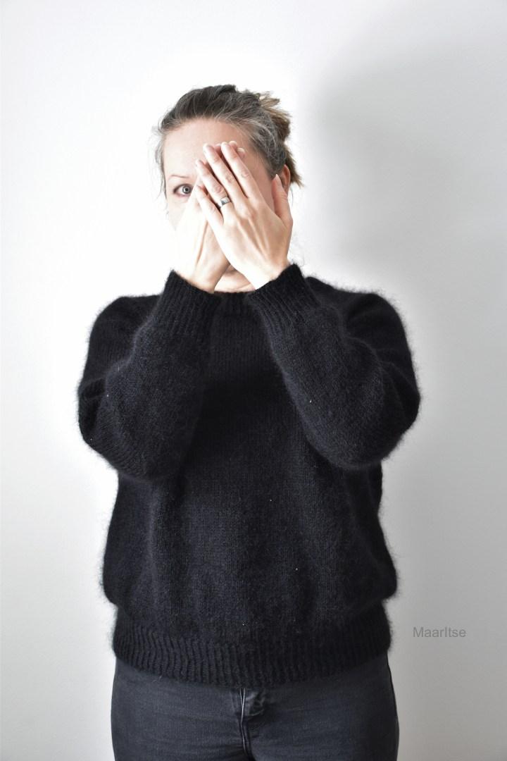 maaritse_perusneule_ingen_frills_sweater