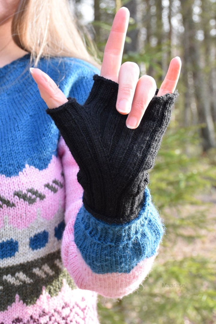 maaritse_pioneergloves