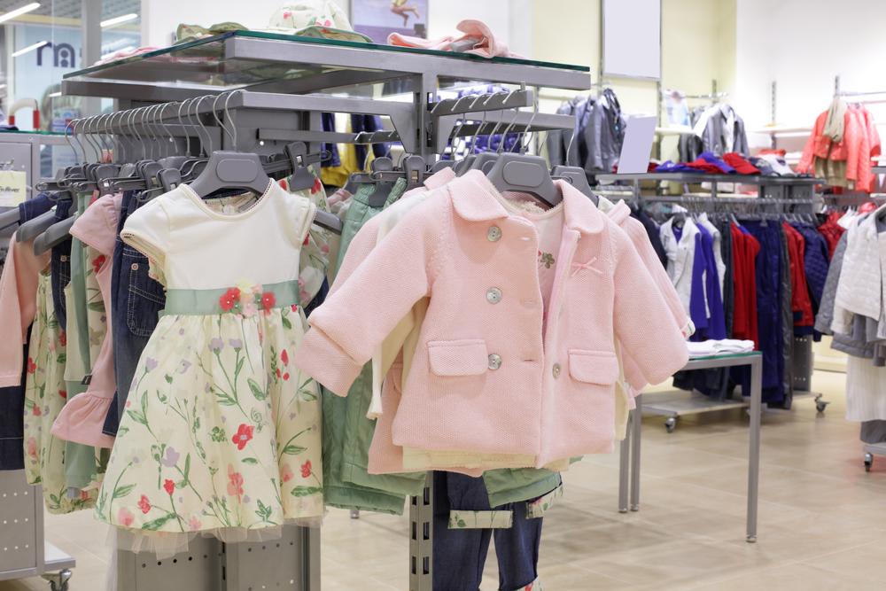 نصف السنة حوض الاستحمام خصب ستوكات ملابس للبيع في جدة Englishtoportuguesetranslation Com