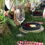 Brabants Bloggers Breakfast : Op foodtour in Brabant
