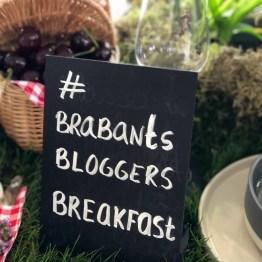 # brabants bloggers breakfast
