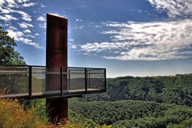 skywalk-siebenbachtal