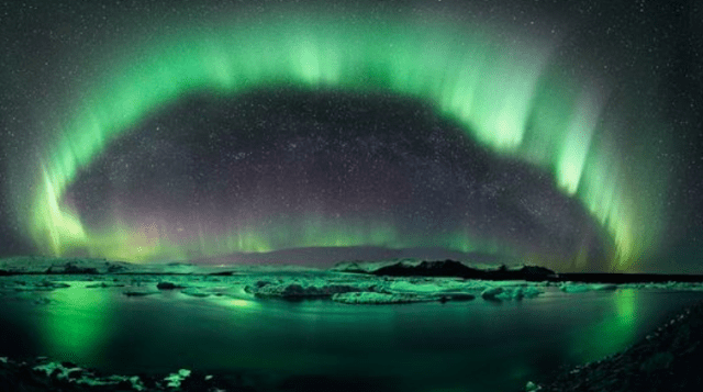 http://news.nationalgeographic.com/news/2011/05/pictures/110517-best-space-contest-science-astronomy-stars-auroras-night-sky/