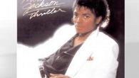 12月1日で、マイケル・ジャクソンのアルバム「スリラー」が発売30周年を迎えた。 ABCNewsは、「スリラーについて知らない10の事柄」という特集を掲載している。  1 スリラーは前作「オフ・ […]