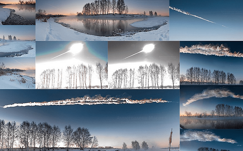 http://www.dailymail.co.uk/news/article-2282330/I-thought-nuclear-bomb-exploding-Photographers-breathtaking-pictures-Russian-meteorite-feared-live-through.html