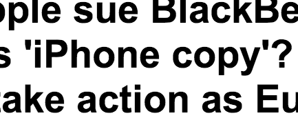 http://www.dailymail.co.uk/sciencetech/article-2271236/Will-Apple-sue-BlackBerry-iPhone-copy-Bosses-refuse-admit-Z10-looks-just-same.html