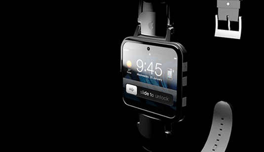 http://www.guardian.co.uk/technology/gallery/2013/feb/12/apple-iwatch-designs-in-pictures#/?picture=403912548&index=4