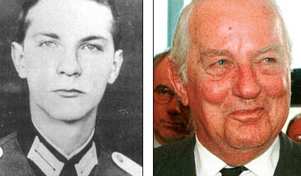 http://www.dailymail.co.uk/news/article-2292304/Last-member-briefcase-bomb-plot-kill-Hitler-survived-dictators-murderous-revenge-dies-aged-90.html