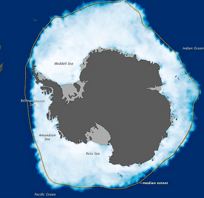 http://www.dailymail.co.uk/sciencetech/article-2302401/Global-warming-INCREASED-ice-Antarctica.html