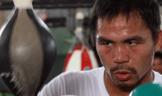 http://edition.cnn.com/2013/05/06/world/asia/freedom-fighters-manny-pacquiao/index.html?hpt=hp_c6