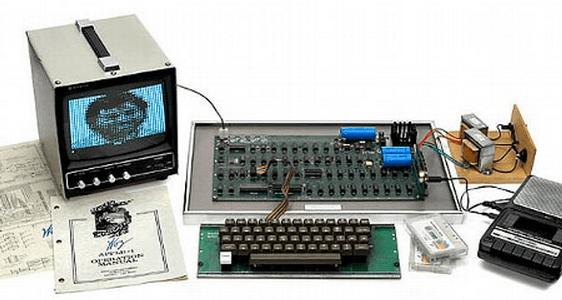 http://abcnews.go.com/blogs/technology/2013/05/vintage-apple-1-sells-for-671000/