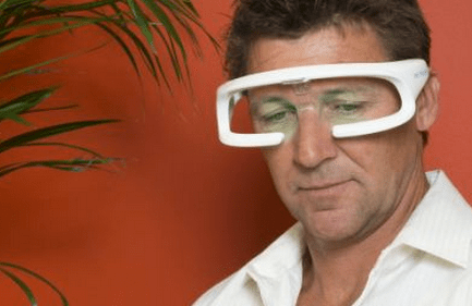 http://www.dailymail.co.uk/sciencetech/article-2320151/The-bizarre-green-glow-glasses-mean-end-jetlag--good-nights-sleep.html