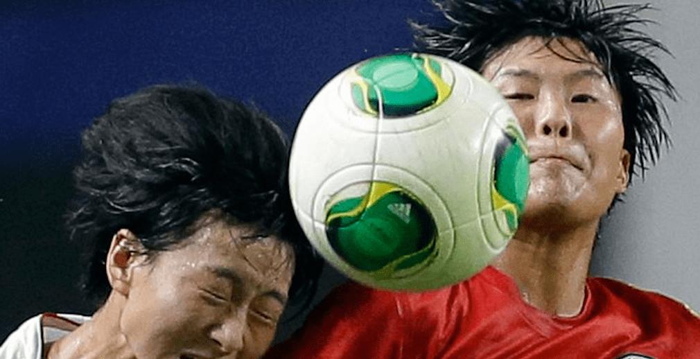 http://abcnews.go.com/International/soccer-diplomacy-north-korea-beats-south-korea-womens/story?id=19726827