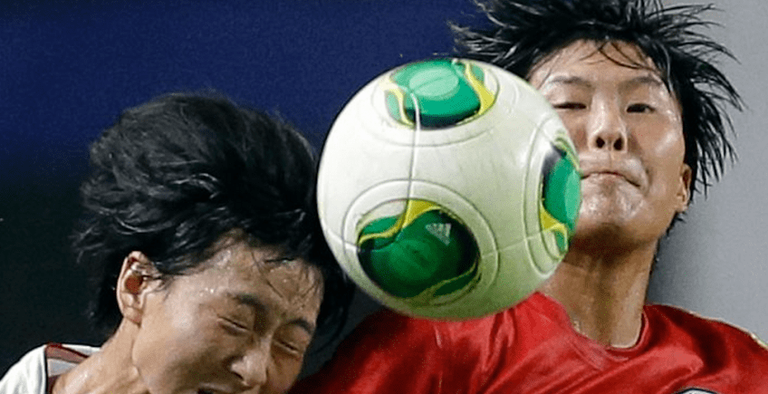 http://abcnews.go.com/International/soccer-diplomacy-north-korea-beats-south-korea-womens/story?id=19726827