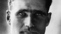 ナチスのルドルフ・ヘスが、ある時期イギリスに渡ったことは知られているが、その内容が明らかになった。 それは、「西ヨーロッパから撤退する」という和平案だった。  1941年5月、メッ […]