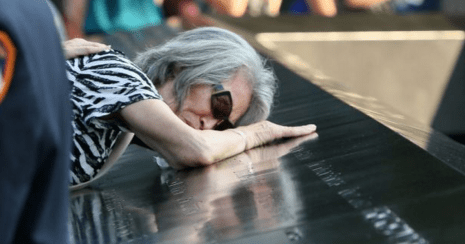 http://www.dailymail.co.uk/news/article-2417276/America-remembers-fallen-Emotions-run-high-relatives-9-11-victims-gather-Ground-Zero-years-tragedy.html