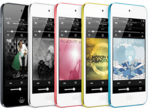 http://www.macworld.com/article/2011715/review-fifth-generation-ipod-touch-is-faster-finer-than-predecessor.html