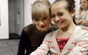http://www.nydailynews.com/entertainment/music-arts/taylor-swift-opens-4-million-music-center-article-1.1483568