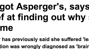 http://www.dailymail.co.uk/news/article-2520258/I-got-Aspergers-says-SuBo-Star-tells-relief-finding-struggles-fame.html