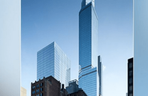 http://abcnews.go.com/Travel/tallest-hotel-america-opens-york-city/story?id=21449795