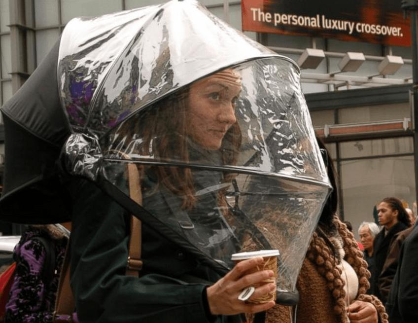 http://abcnews.go.com/Lifestyle/april-showers-bring-awesome-umbrellas/story?id=23242320