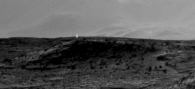 http://abcnews.go.com/Technology/life-mars-explain-mars-rover-picture/story?id=23242163