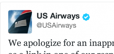 http://www.mirror.co.uk/news/world-news/airways-tweet-airline-apologises-after-3414838