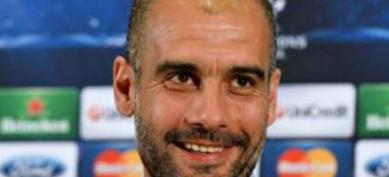 http://www.theguardian.com/football/2014/mar/31/pep-guardiola-bayern-munich-manchester-united