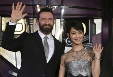 http://www.dailymail.co.uk/tvshowbiz/article-2640745/Hugh-Jackman-mobbed-fans-Japan-promotes-smash-hit-X-Men-Days-Of-Future-Past.html