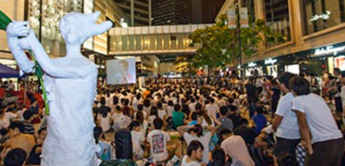 http://www.theguardian.com/world/2014/jul/01/hong-kong-protest-police-remove