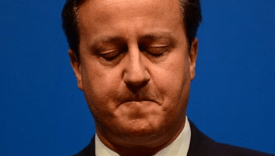http://www.dailymail.co.uk/news/article-2756228/Voting-No-patriotic-thing-says-Cameron-final-speech-72-Scots-say-handled-referendum-badly.html