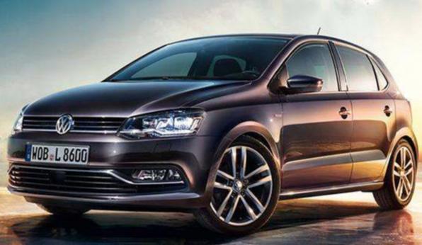 http://www.caradisiac.com/Volkswagen-Polo-Lounge-pas-pour-nous-99930.htm