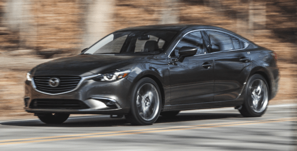 http://www.caranddriver.com/reviews/2016-mazda-6-i-grand-touring-test-review