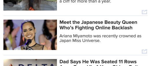 http://abcnews.go.com/International/bi-racial-japanese-beauty-queen-fights-online-backlash/story?id=30984407