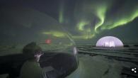 個別のドームでオーロラを眺め、ポーラーベア(ホッキョクグマ)を発見し、鯨と出会う。 そんな旅を実現する、北欧ではない場所。それがカナダのマニトバ州だ。  カナダの荒野ともいえるハートランド州は、 […]