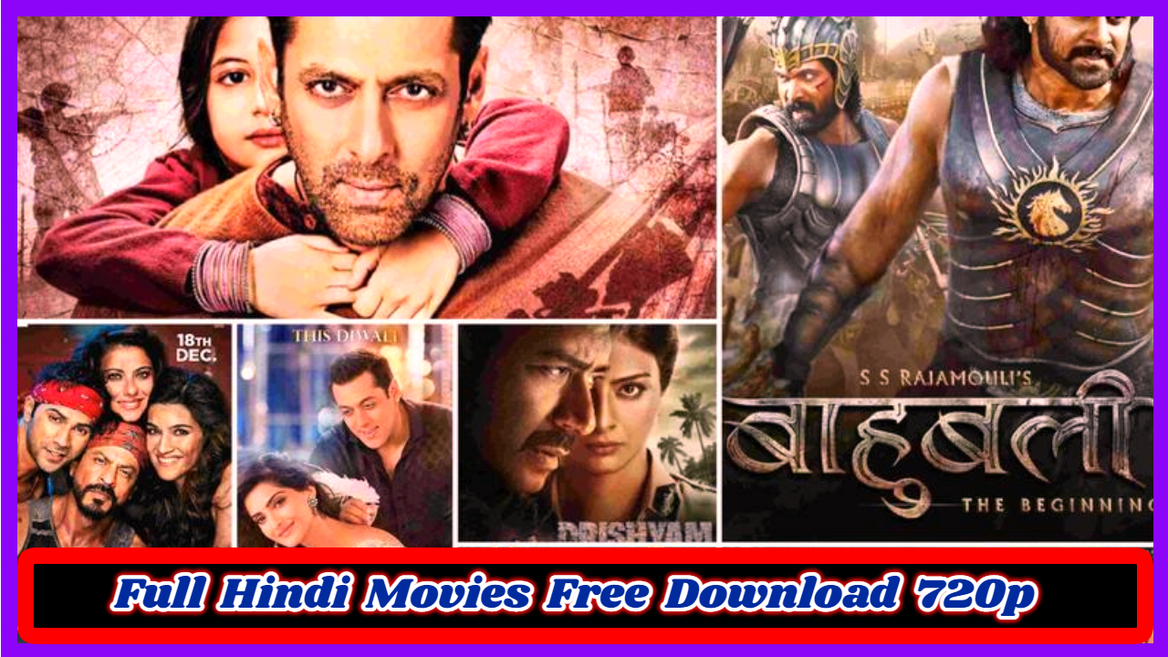 mkv mobile movies