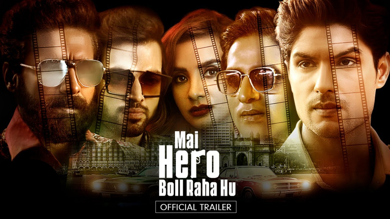 Mai Hero Boll Raha Hu Full Movie Download