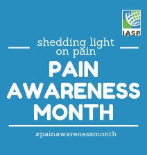 Pain_Awarenss_month