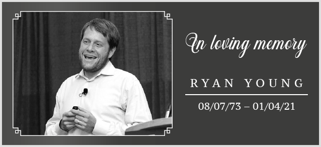Ryan_Email_3_1789329.png