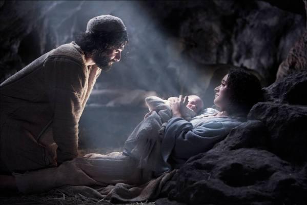 Kerst Koningshoek