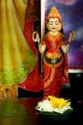 Kannagi-Pattini-17