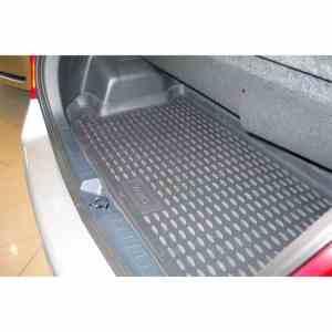 * Bagagerumsb. Toyota Yaris 3/5d 2006-2010
