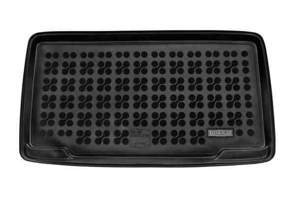 Mini COOPER S III nederst, 5 - dørs (2014 -) bagagerumsbakke