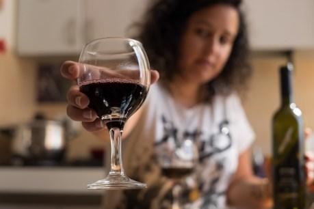 יין לחיים