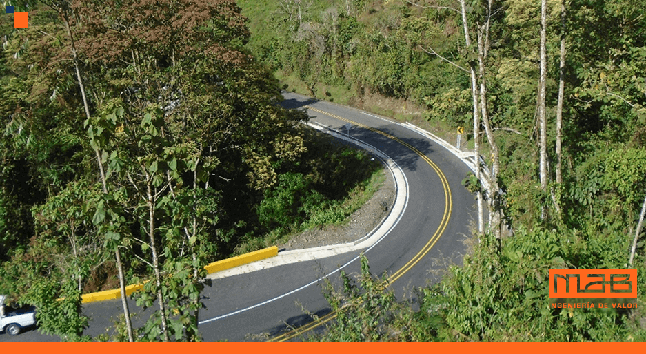 Carretera Cauyá – La Pintada en mejores condiciones de tránsito
