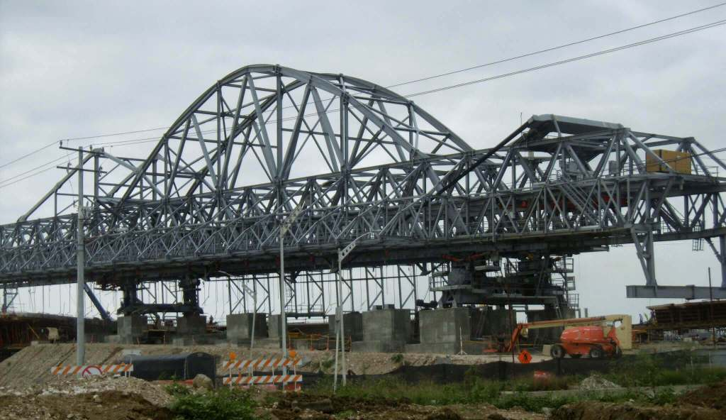 autocimbra Puente Pumarejo