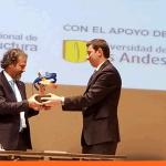 Premio Nacional de Interventoria