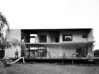 casa_retiro-(21c)